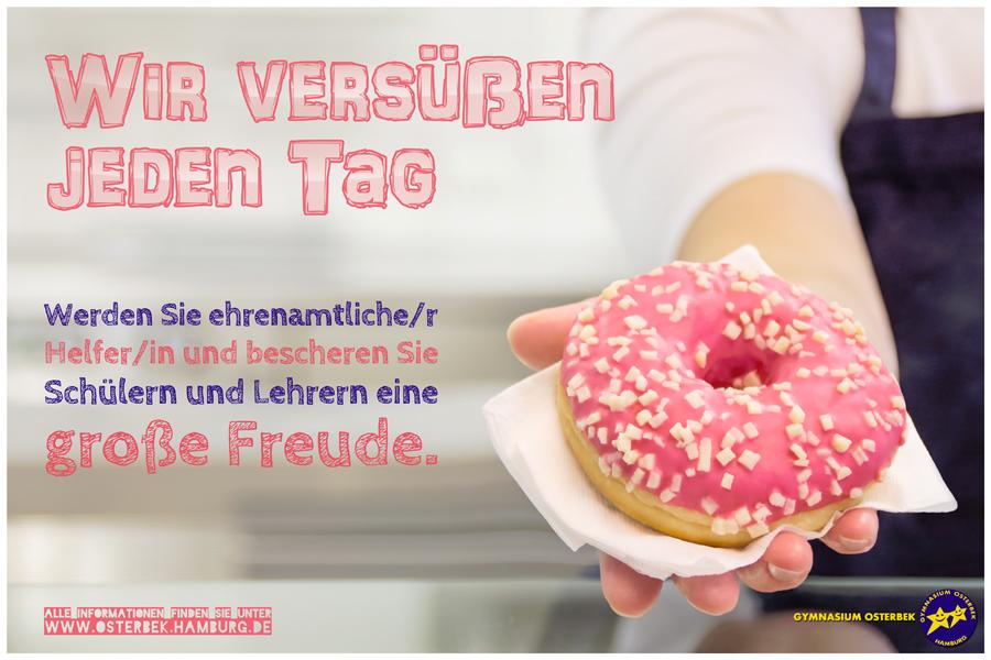 Anzeige5_Donut