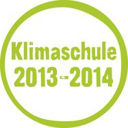 Wir sind Hamburger Klimaschule
