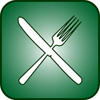 Icon_Cafeteria