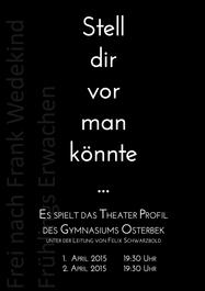 Theaterprofil-Auffuehrung_tn
