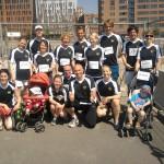 HSH-Nordbank-Run-2013