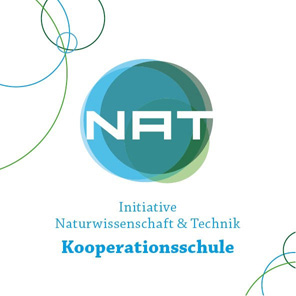 Logo-Nat-Initiative