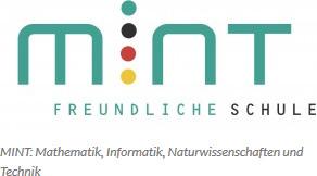 MINT-Logo