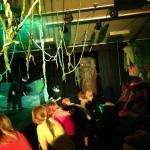 Musical_Dschungelbuch-20140705-06