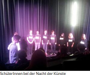 Nacht_der_Kuenste