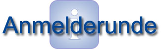 anmelderunde2017-18